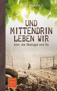 © 2015 fontis Verlag