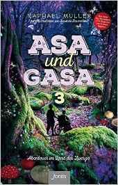 Asa-und-Gasa-3